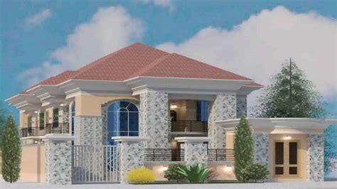 Coastal Mediterranean Style House Plans Narrow Plan Home