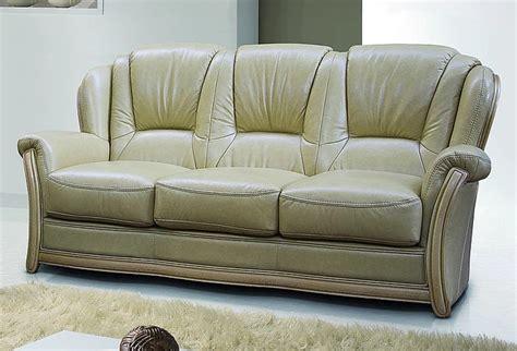 italian leather settee pisa 3 seater italian leather sofa settee offer nut