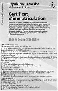 Carte Grise Savoie : co t du cheval fiscal pour les carte grise ~ Medecine-chirurgie-esthetiques.com Avis de Voitures