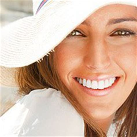 cosmetic dental services cosmetic dentistry boca raton fl