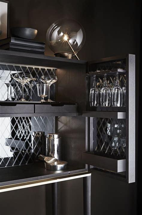 closet bar ideas  pinterest wet bar cabinets