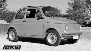 Fiat-500-auto-epoca