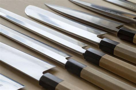 japanese knives kitchen knife auto