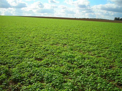 kuhn a2c le site de l 39 agriculture de conservation