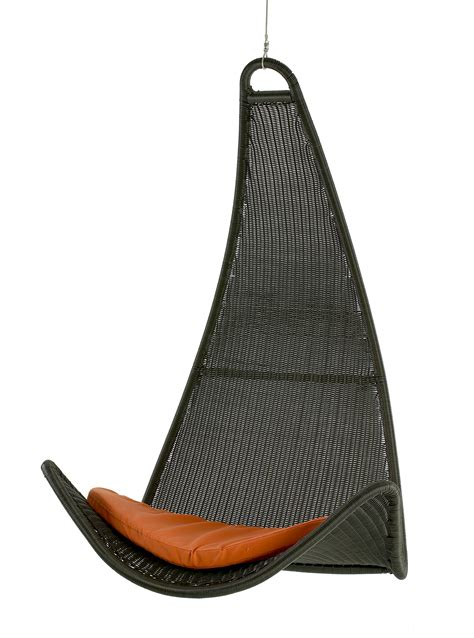 exterior hanging chair cover extraordinary hanging