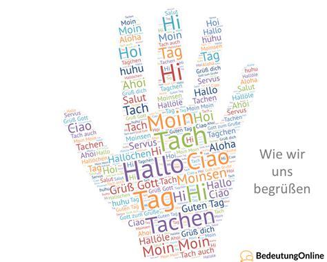 Synonym Für Außergewöhnlich by Wie Wir Uns Begr 252 223 En Synonyme F 252 R Hallo Und Guten Tag
