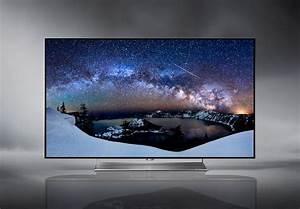 Lg Oled 4k Smart Tv