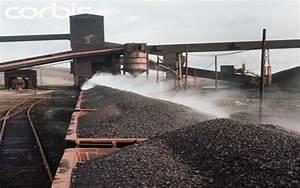 Iron Ore Mining Image