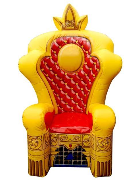 100 crown royal king chair simply creative ii