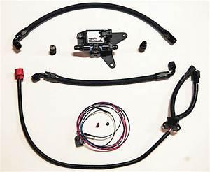Kit Flex Fuel : flex fuel kit ~ Melissatoandfro.com Idées de Décoration