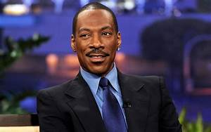 After 30 Years, Eddie Murphy Returns to SNL For Show's ...