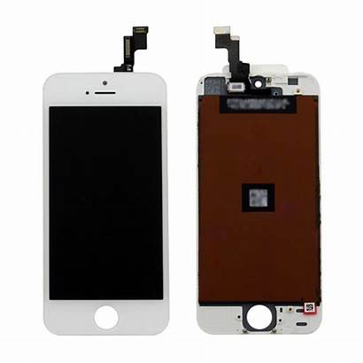 Iphone 5s Lcd Touch Grade Screen