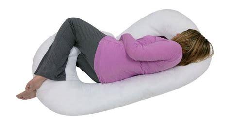 best c pillow best pregnancy pillow 2017 reviews and comparison