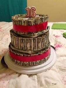 16th Birthday Cake Ideas For Boys - A Birthday Cake