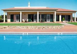 Ferienhäuser In Portugal : ferienh user ferienwohnungen in portugal bei atraveo buchen ~ Orissabook.com Haus und Dekorationen