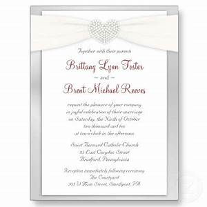 beach wedding invitation wording examples wedding With examples of wedding invitation verbiage