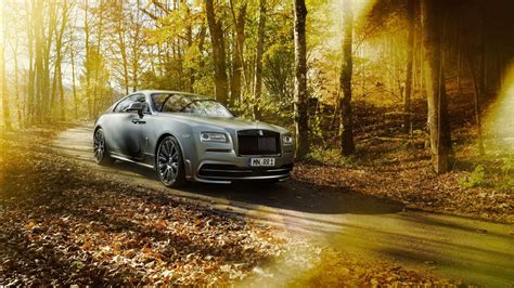Rolls Royce Wraith Wallpapers by Spofec Rolls Royce Wraith 2014 Wallpapers Hd Wallpapers