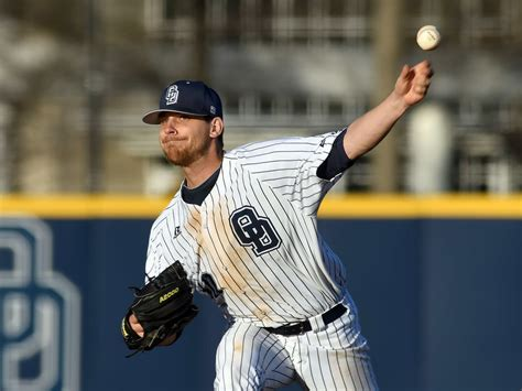ODU's 'Steady Eddie' approach could serve it well in C-USA ...