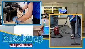 Entreprise Nettoyage Bureaux Entretien Proprete Menage