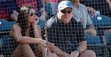 Jill Cohen NFL Chip Kelly's Girlfriend (Bio, Wiki, Pics)