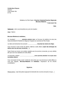 resume format mod 232 le curriculum vitae secr 233 taire m 233 dicale
