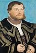 John V, Prince of Anhalt-Zerbst - Wikipedia