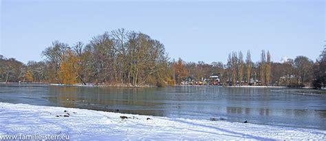 Englischer Garten In Winter by Englischer Garten Im Winter Feb 2013 Familie Sterr