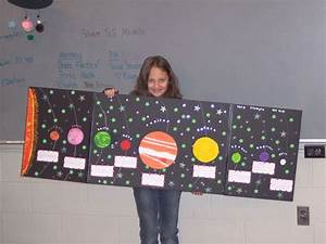 15 Best Solar System Images On Pinterest
