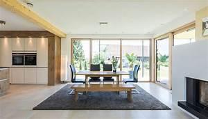 Bodentiefe Fenster Varianten : die besten 25 bodentiefe fenster ideen auf pinterest dachsanierung fenstergr en und ~ Buech-reservation.com Haus und Dekorationen