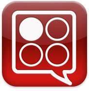 Haus Bauen App : haus bauen home design ipad app ~ Lizthompson.info Haus und Dekorationen