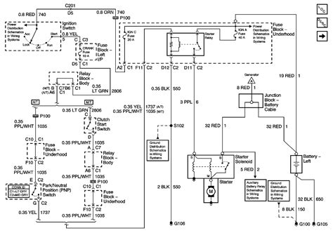 4l60e Neutral Safety Switch Wiring Diagram by Get Lokar Neutral Safety Switch Wiring Diagram
