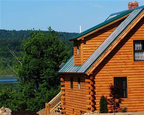 cabins in new hshire new hshire cabins new hshire log cabin rentals