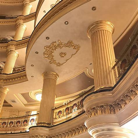 Rivestimento Decorativo Per Interni by Rivestimento Decorativo Testurizzato Per Interni Ad