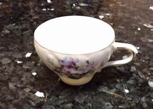 A, Beautiful, Collection, Of, Cups, U0026, Saucers, A, Very, Nice, Lot, Of, Beautiful, Sets, No, Saucer, Bought, In