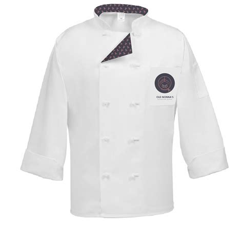 Old Nonna's Pizza Chef Uniform Design  Work  Pinterest. Recessed Kitchen Cabinets. Kitchen Coloring Pages. Stainless Kitchen Appliance Package. Fisherprice Kitchen. List Of Kitchen Items. Kids Wood Play Kitchen. Kitchen Torch Uses. Grohe Kitchen Sinks
