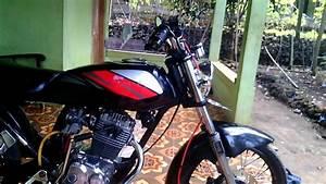 Gl Pro 220 Cc