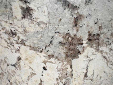 granite delicatus kitchen and bathroom countertop color