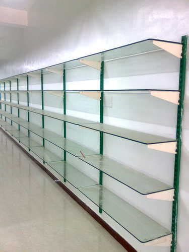 Glass Rack For Shop by Glass Rack Textile Rack Korattur Chennai Ck