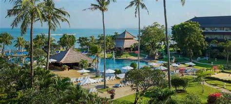 hotel murah  kuta bali harga dibawah  rb dekat pantai