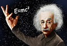 [Updated] Top 10 Famous Scientists of all Time - All Top ...
