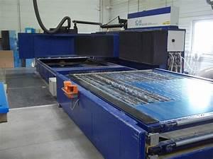 Machine Decoupe Laser Particulier : d coupe laser pliage collage plastiques et composites ~ Melissatoandfro.com Idées de Décoration