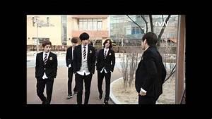 Shut Up! Flower Boy Band: Hyun Soo - Yerim... Going Crazy ...