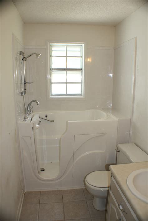 bathtubs idea inspiring walk in tubs home depot home