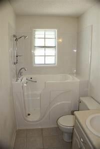 tubs and showers Bathtubs Idea: inspiring walk in tubs home depot American Standard Walk In Bathtub, Walk In Tubs ...