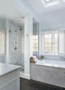 white master bathroom ideas 25 most popular master bathroom designs for 2016