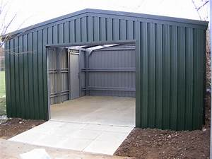 online store steel buildings oz uk steel buildings With big metal buildings for sale