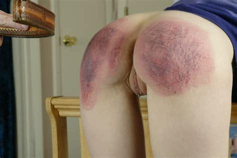 corporalpunishmentblog spanking