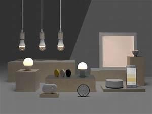 Ikea Lampen Alexa : tradfri ikea lampen bald mit siri alexa oder google ~ Lizthompson.info Haus und Dekorationen