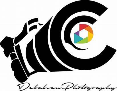 Clipart Sen Ms Freeuse Debal Camera Transparent