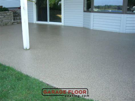 garage floor paint exterior garage floor paint exterior 28 images residential exterior 14 garagefloorcoating com